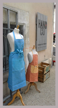 magasin-atelier-ficelles